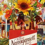 Narragansett Flowers